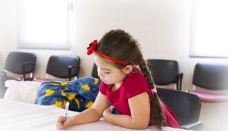 Uvođenje jednoobrazne odeće u škole zasad nije obaveza