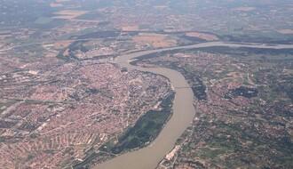 Novi Sad postaje primamljiv za građevinske investicije