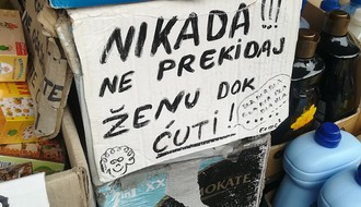 KVANTAŠKA PIJACA: Marketing za početnike (FOTO)