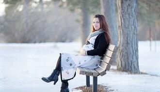 NAŠA TEMA: S kakvim se izazovima suočavaju novosadske trudnice