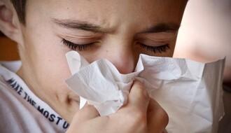 Kako razlikovati letnju prehladu od korona virusa?