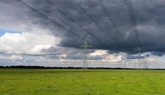 Bez struje sutra u Futogu, Kovilju i Čereviću