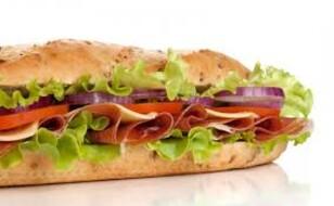 U čemu je fora sa indeks sendvičem u Novom Sadu