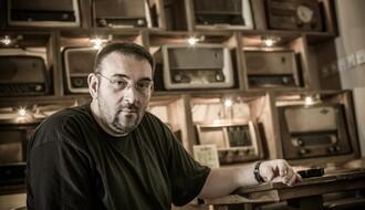 Jovan Stojanović – Cope: Veliki čovek iz malog radio aparata