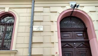 Ministarstvo prosvete uputilo zahtev da se smanji broj učenika u domovima