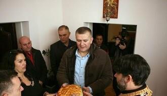 """Uhapšen Tomislav Bokan: Osumnjičen da je oštetio """"Vodovod i kanalizaciju"""""""