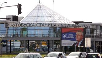 Odbijen Devićev zahtev da mu se isplati 91 milion evra