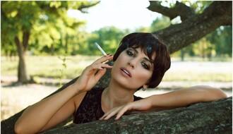 Mnogi pušači zbog korona virusa ostavljaju cigarete