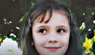 Mala Marija Jovanović dobija ulicu u Ledincima, Pekinškoj patki prolaz kod Norka