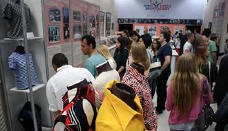 FOTO: Izložbe, radionice, pa čak i sarme na Noći muzeja