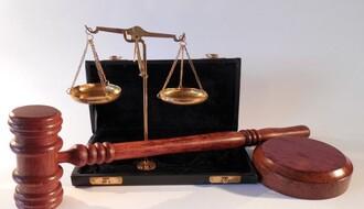Pravna obuka sudskih veštaka u Novom Sadu