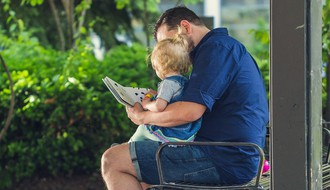 """Roditeljstvo: Besplatna radionica """"Zašto je važno da čitate sa decom?"""""""