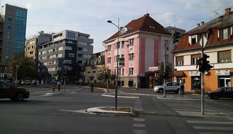 Sremska ulica bez vode zbog havarije