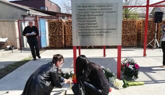 """OSAM GODINA OD TRAGEDIJE U """"KONTRASTU"""": U požaru stradalo šestoro mladih ljudi"""