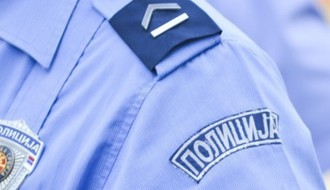 Potraga za Novosađaninom: Nestao Žarko Jovin (32)