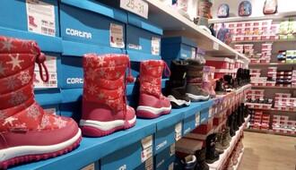 ISTRAŽUJEMO: Gde u NS možete kupiti jeftinu i dobru zimsku obuću
