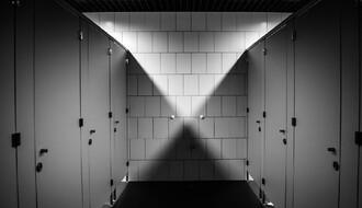 Preko 24.000 evra za održavanje četiri javna toaleta