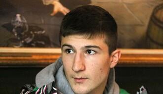 Todor Toša Jović, snouborder i mauntinborder: Snoubording je opasan, ali to ga čini uzbudljivijim i zanimljivijim