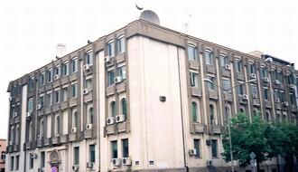 RTV: Ostavka glavne urednice Prvog programa televizije