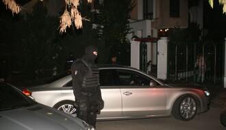 Sin novosadskog narko-dilera osuđen u Češkoj