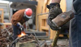 Kako radnici u Srbiji ove godine dočekuju  Međunarodni praznik rada
