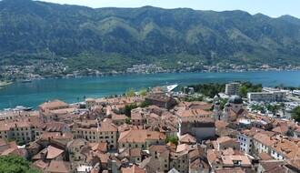Crna Gora trenutno bez obolelih od korona virusa