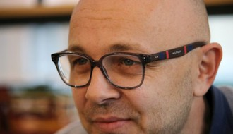Stevan Buzadžija Stevča, ugostitelj: Sramota me je da zaradim nešto što nisam zaslužio