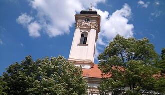 Almaški kraj postaje zaštićena kulturno-istorijska celina?