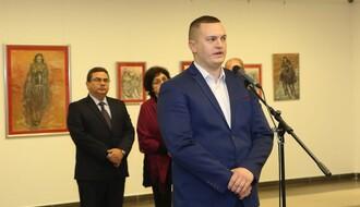 """""""Dani kubanske kulture"""" od 21. do 28. decembra u Novom Sadu"""