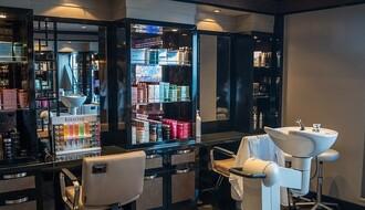 NOVE MERE VLADE: Zatvaraju se frizerski i kozmetički saloni, kockanje i klađenje isključivo onlajn