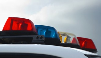 Automobil udario osmogodišnjeg dečaka