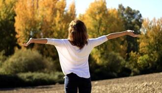 Vežbe disanja koje mogu da pomognu obolelima od korone
