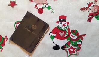 MUP PODSEĆA: Stare lične karte važe do 31. decembra