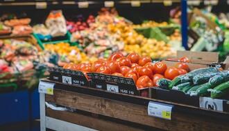 Ako pazite na kilograme, izbegavajte ovo povrće