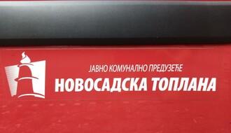 TOPLANA: Od srede počinje očitavanje brojila i vodomera za septembar