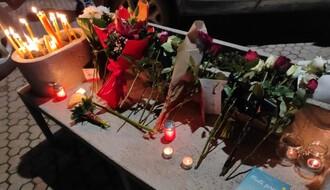 Na dan sahrane Đorđa Balaševića biće proglašen Dan žalosti u Novom Sadu