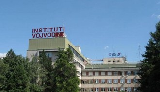 Angio-sala u Kamenici od sredine avgusta ponovo u funkciji