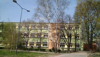 Bolji uslovi za rad obrazovnih ustanova u Novom Sadu