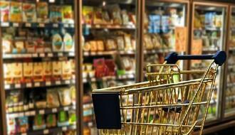 Šarene laže: Kako nas marketi navode da trošimo više