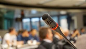 Vlada povlači odluku o informisanju tokom vanrednog stanja