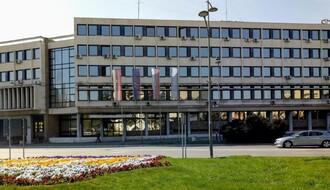 Skupština Grada ustupila Republici zemljište za kovid bolnicu na Mišeluku, 250 miliona RSD za komunalno uređenje