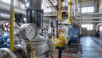 Prekid u isporuci tople potrošne vode u delu Nove Detelinare