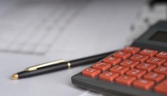 Čadež: Biće novih mera za pomoć privredi