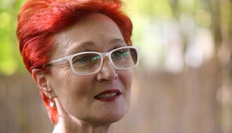 Mirjana Voratović, babica: Ni trudnoća ni porođaj nisu ništa strašno, jer tek roditeljstvo nosi odgovornost