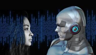 Treća dekada 21. veka je decenija robota i seks lutki