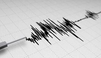 Zemljotres pogodio region Vršca: Potres se osetio u Beogradu i Novom Sadu