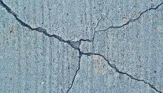 Nakon Albanije, jak zemljotres pogodio i BiH, tlo podrhtavalo i u Novom Sadu