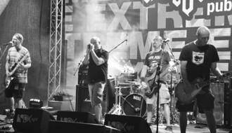 "Festival ""To Be Punk"" u petak i subotu u ""Fabrici"""