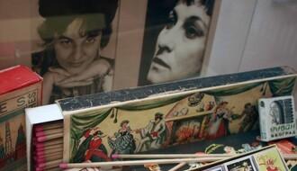 Da li znate: U Karlovcima radi jedan od retkih muzeja šibica u Evropi