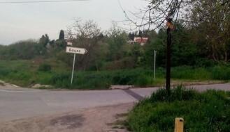 Stanovnici Bocki traže asfaltiranje 300 metara puta